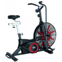 Велосипед тренажер Аэро UltraGym AB003