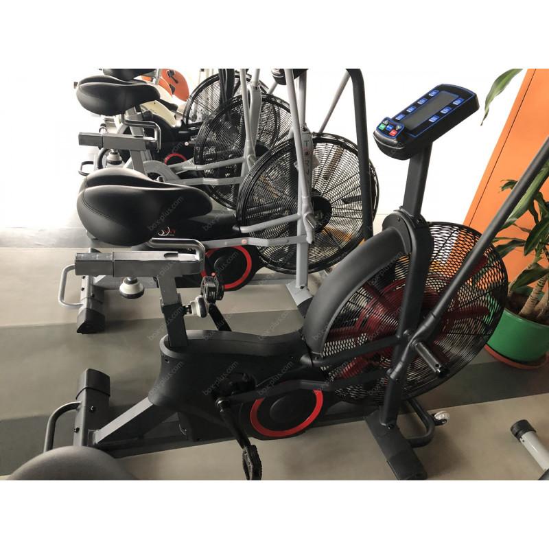 Аэро велотренажер UltraGym AB002
