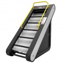 Tренажер имитация лестницы UltraGym