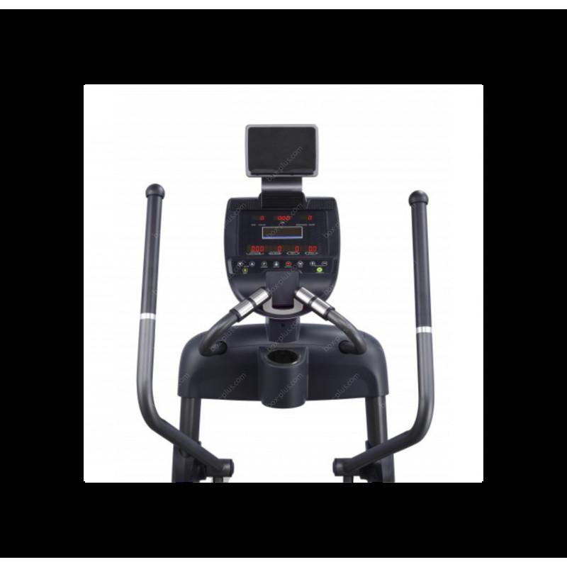 Эллиптический тренажер UltraGym