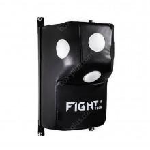 Апперкотная подушка FightTech