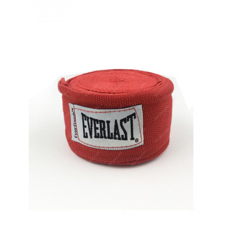 Бинт боксерский Everlast 3.5m