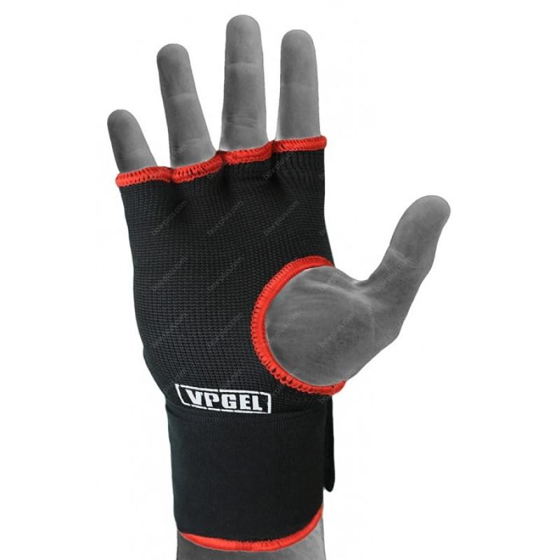 Бинт перчатка V`Noks