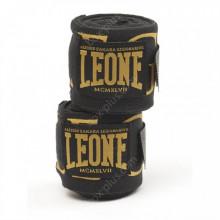 Бинты боксерские Leone Legion 3.5 м
