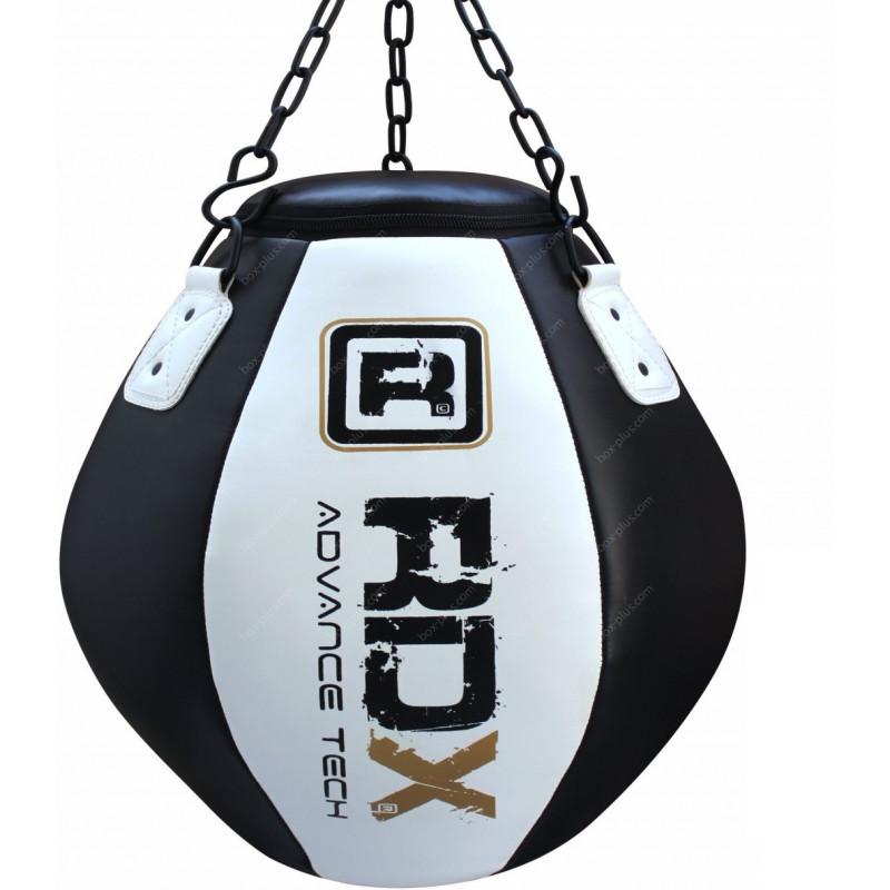 Боксерская Груша RDX