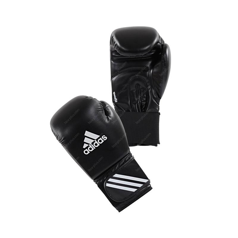 Перчатки для бокса Adidas Speed 50