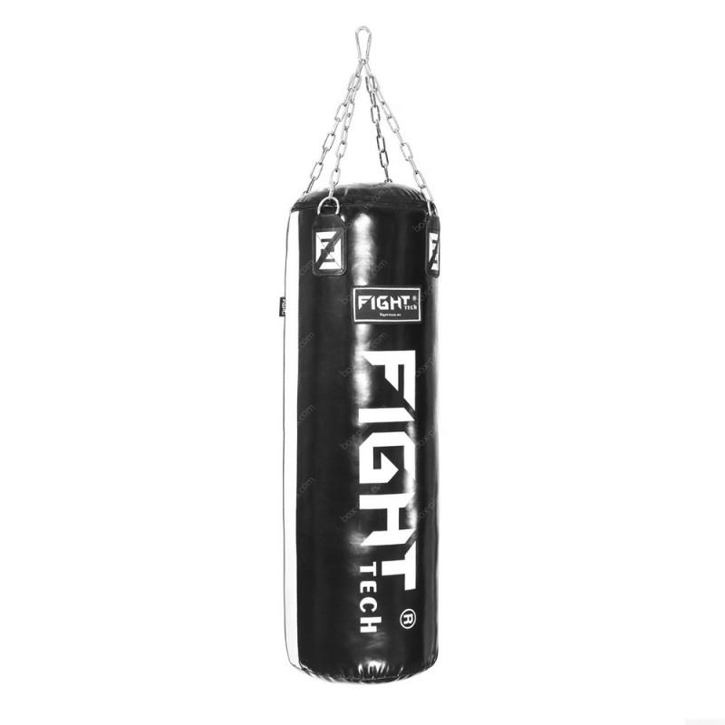Боксерский мешок FightTech PU