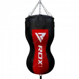 Боксерский мешок RDX силуэт