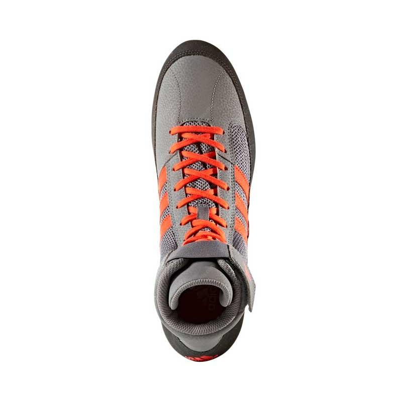 Борцовки adidas Havoc 2