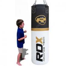 Детский боксерский мешок RDX