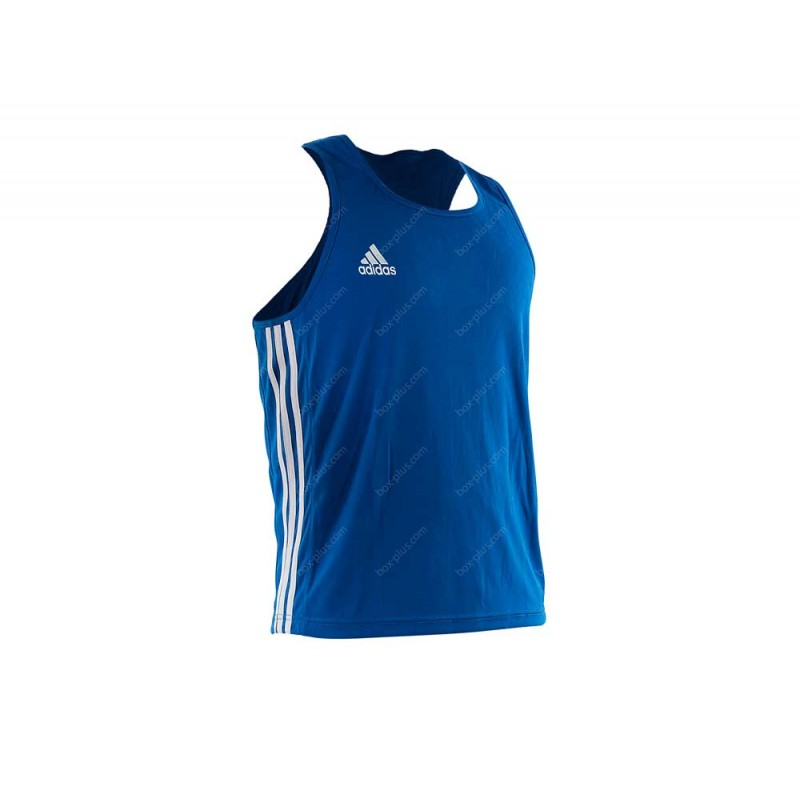 Форма боксерская Adidas Punch Line