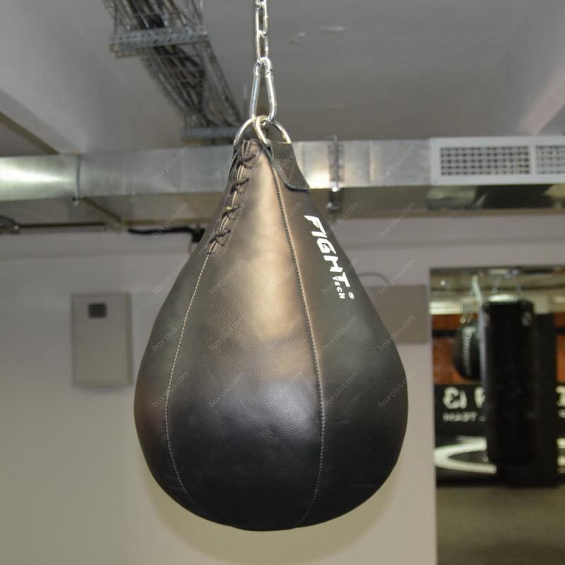 Груша для бокса 15кг