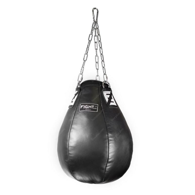 Груша для бокса 30кг