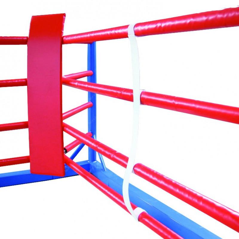 Канат для ринга