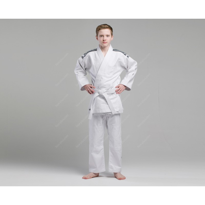 Кимоно для дзюдо Adidas J500