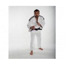 Кимоно для дзюдо Champion 2 IJF