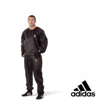 Костюм для похудения Adidas