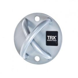 Крепление TRX