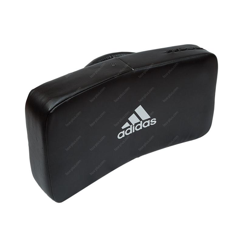 Макивара Adidas Sparing