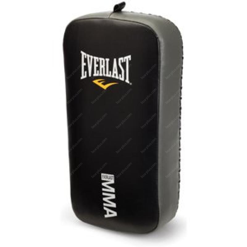 Макивара Everlast MMA PU