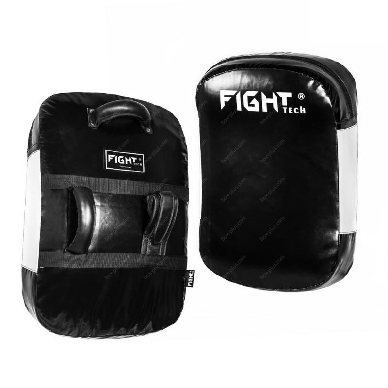 Макивара изогнутая FightTech