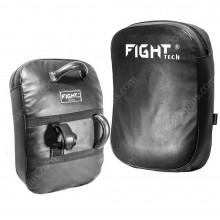 Макивара изогнутая FightTech Leather