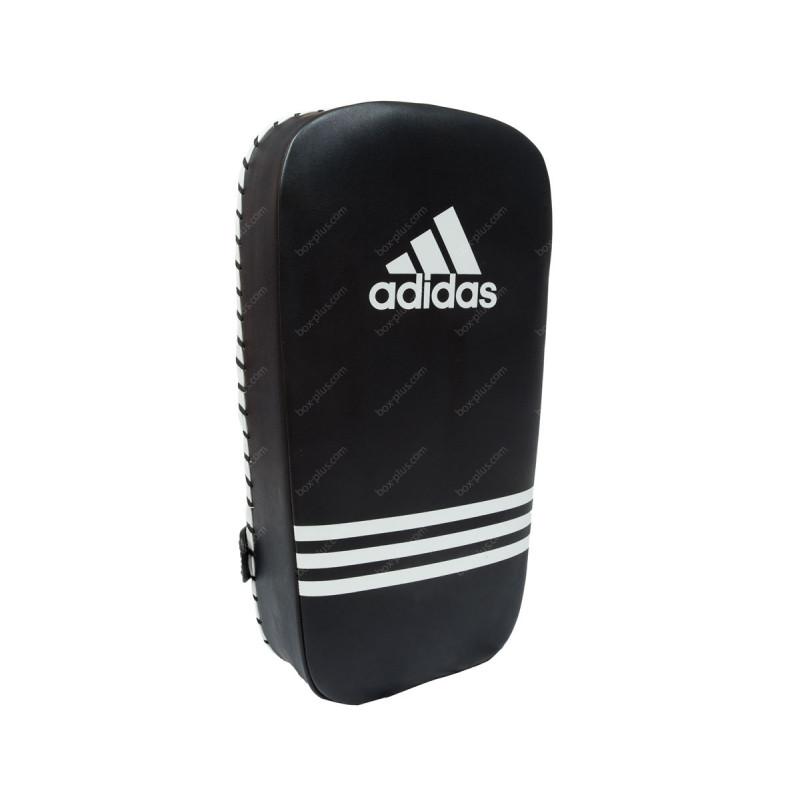Макивары Adidas Thai