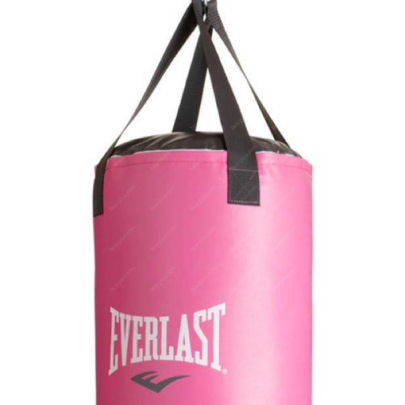 Боксерский Мешок Everlast Nevatear