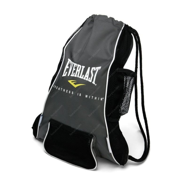 Мешок для перчаток Everlast Glove