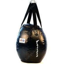 Мешок шар Fairtex HB11
