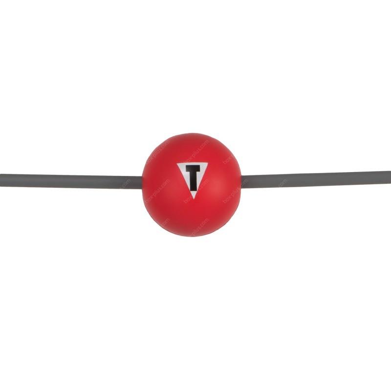 Мяч на растяжке TITLE