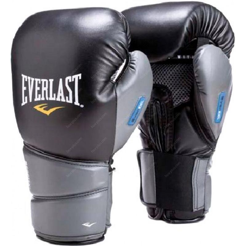 Перчатки боксерские Protex2 GEL PU
