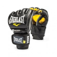 Перчатки для ММА Everlast Competition