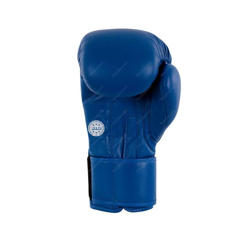 Перчатки для кикбоксинга Adidas WAKO Competition