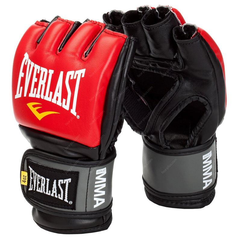 Перчатки для единоборств Everlast Pro Style