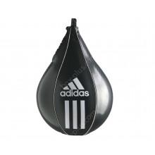 Пневматическая груша Adidas Striking