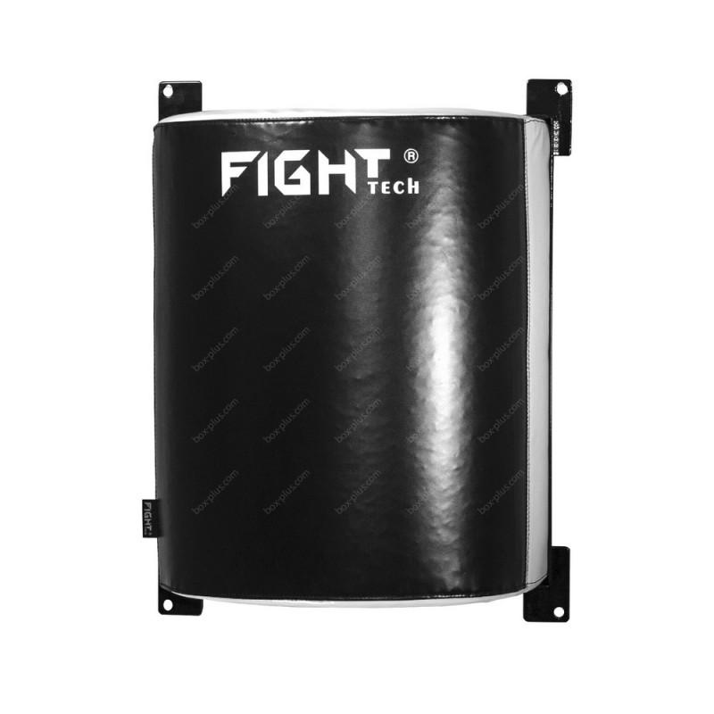 Подушка для бокса PU