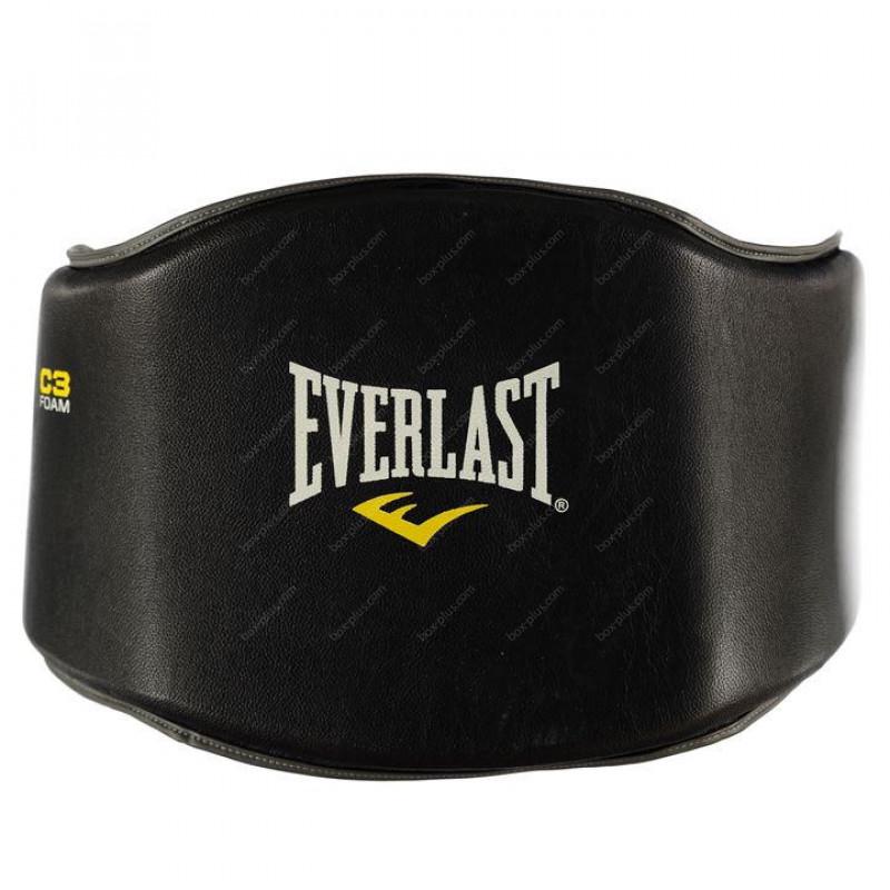 Пояс тренера Everlast Muay Thai