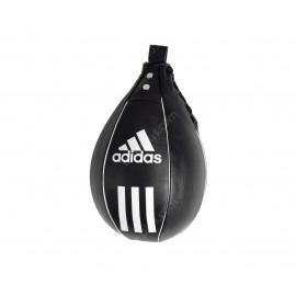 Скоростная груша Adidas American Style