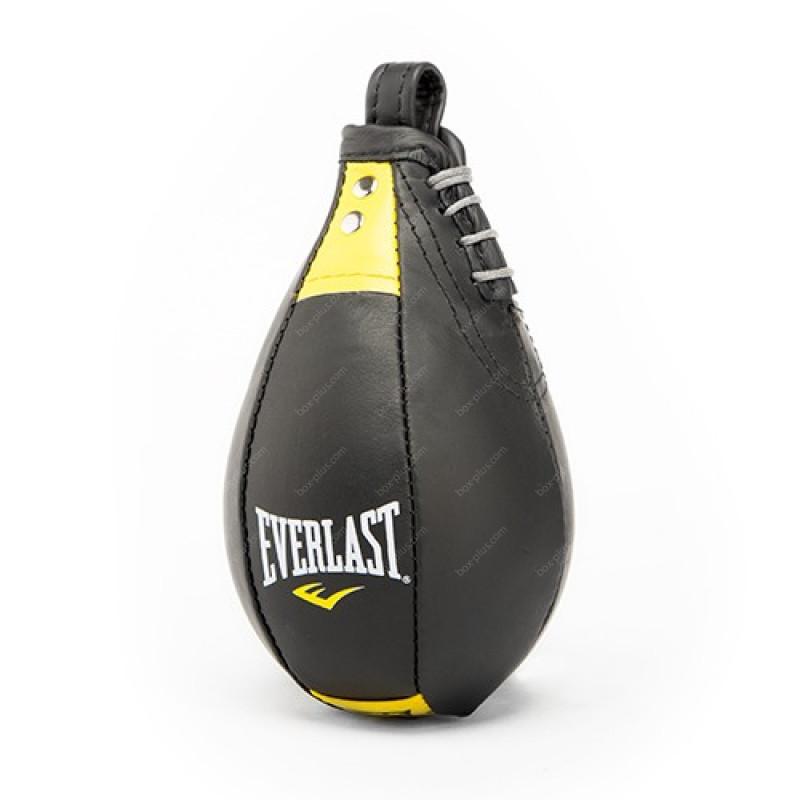 Скоростная груша Everlast Kangaroo Leather