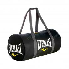 Спортивная сумка Everlast Rolled Holdall