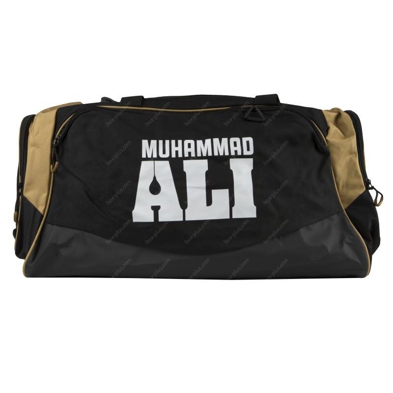 Спортивная сумка TITLE Ali Boxing