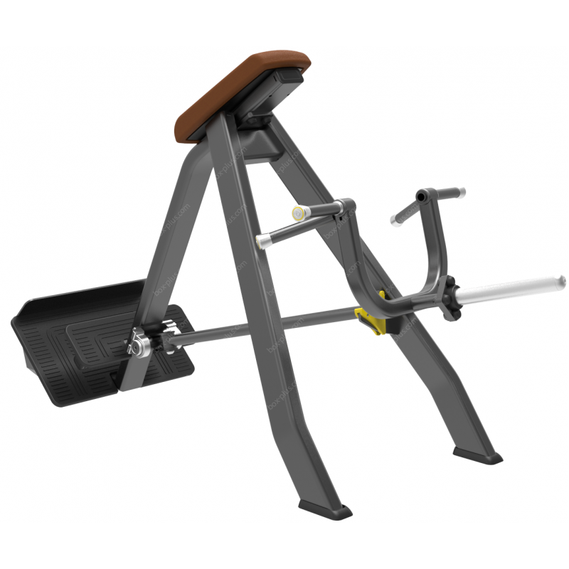 Тренажер Т-образная тяга