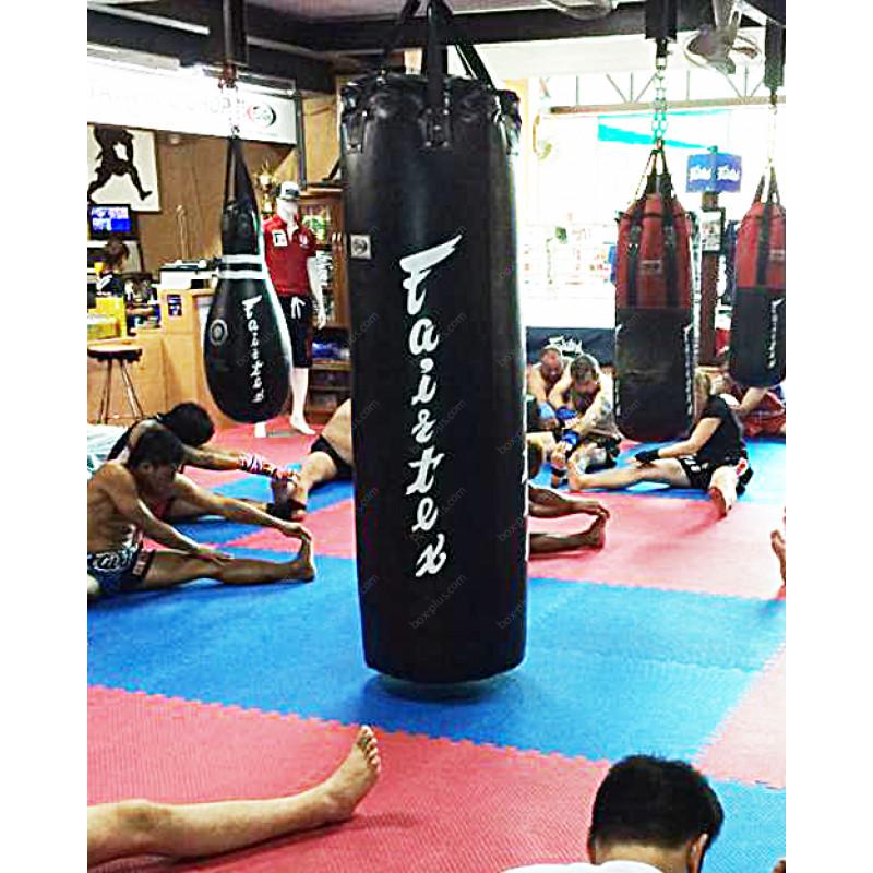 Тайский мешок Fairtex HB7