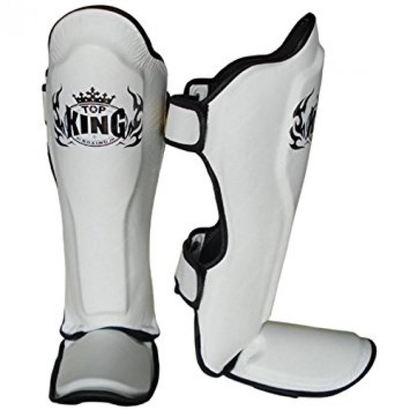 Защита для ног Top King