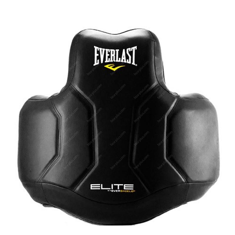 Защита корпуса Everlast Elite PU