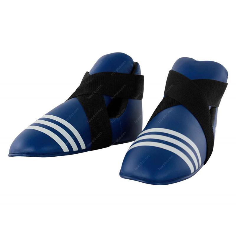 Защита стопы для кикбоксинга Adidas WAKO