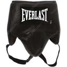 Бандаж для бокса Everlast Velcro Top Pro