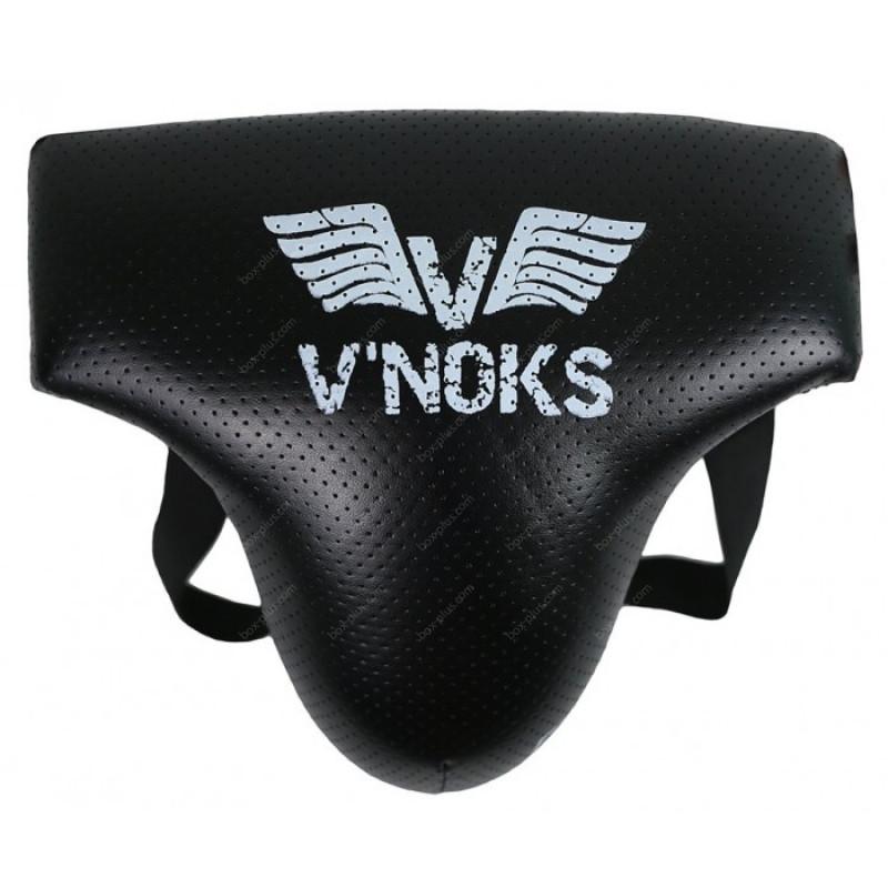 Бандаж на пах V`Noks Mex Pro