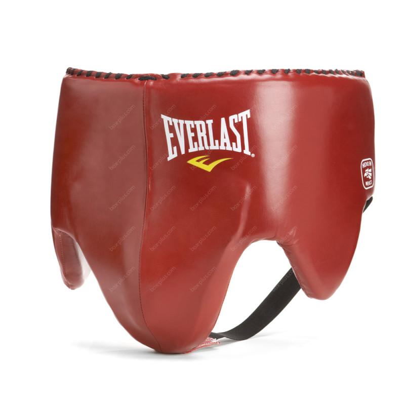 Бандаж профессиональный Everlast MX CUP